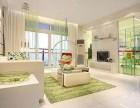 芜湖室内设计培训学校,室内设计中色彩扮演什么角色