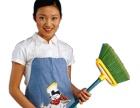 温州水心出租屋大扫除 家庭大扫除 快速上门
