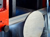 泰嘉玖牌带锯条3505金属切割机用M42双金属带锯条