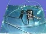 厂家廉价促销LED面板灯以及配件 悬挂吸顶配件 套件