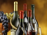 巴古斯葡萄酒 巴古斯葡萄酒诚邀加盟