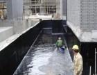 南通房屋漏水维修,屋顶防水补漏(补漏防漏技术可靠)