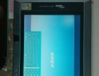 XP平板富士通平板 富士通-西门子平板电脑
