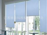 厂家直销耐高温耐腐蚀玻纤布 耐酸耐碱特氟龙高温网格带