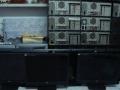 中原百姓电脑超市298液晶电脑抱回家,各种配置有售