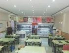 商务港推荐芦台繁华商业街 80平米餐饮店 急转