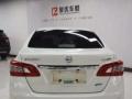 日产轩逸2012款 1.6 手动 XL 豪华版-美女一手车可分期