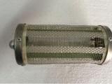 高压网状无感电阻 阻尼电阻RCR35-100