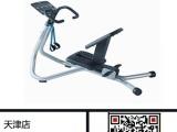 家庭健身房必备健身器材 必确综合训练器240I拉伸练习器
