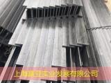 南京t型钢厂家南京t型钢价格南京t型钢批发50 5