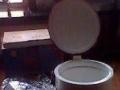 (全新)豪华型焖烧锅