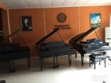 佛山哪里可以买到性价比高的钢琴,欢迎联系昊翔乐器库存百台
