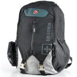 厂家直销瑞士军刀双肩包14/15寸电脑包背包男士商务包女包定制
