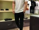 广州高仿奢侈品大牌男装 高仿男装A货批发市场