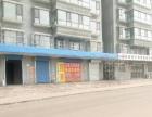 古交 金水湾1号楼 住宅底商 30平米