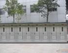 张家港移动厕所租赁价格 临时活动卫生间出租 流动厕所租赁