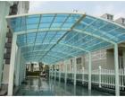 中山钢结构车棚施工公司,专业服务团队品质优选
