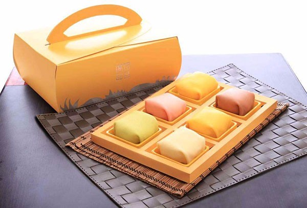 北京满记甜品什么地方有蛋糕加盟开一家蛋糕加盟费多少钱