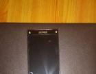金立w900s纯个人自用手机