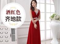 韩伊新娘中式结婚礼服旗袍龙凤褂进店免费试穿