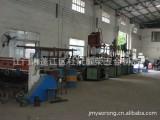 承接塑料制品 折弯加工 金属加工 铝制品加工 铜件加工 汽摩配件