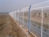 供应道路钢丝网 围墙铁丝网 厂区围栏网
