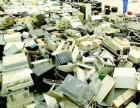 青岛废旧电脑回收,青岛机床设备回收