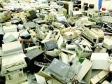 青岛废旧机电发电机回收,青岛废品回收