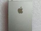 转台自用苹果5手机