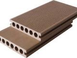 成都阿坝州木塑地板批发
