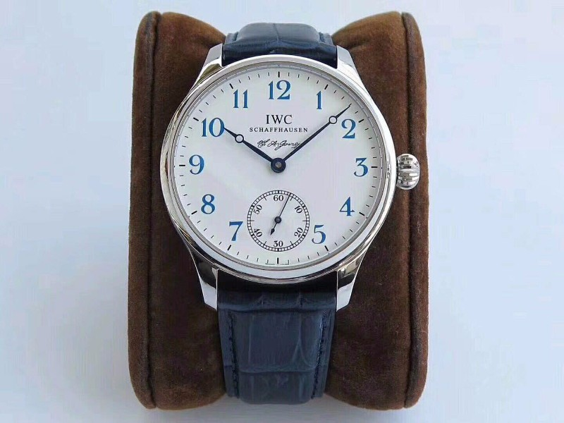 高仿的品牌机械表哪里可以买什么地方有人卖一比一精仿手表