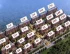 水集 上海路与长岛路交汇处 商业街卖场 100平米