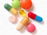 买益生菌制剂OEM到微康生物,优质产品任您挑选