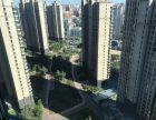 群力三松宜家 P7户型钻石28楼 一手房手续 可贷款 采