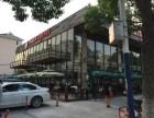 古美路,独栋,品牌咖啡 十字路口 1号线 年租金263万!