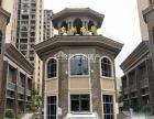 枫桥湖路 东湖帝景 豪装两房 楼层好满两年接受贷款