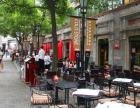 巴黎都市 学校好,生活便利,小区高端,环境佳巴黎都市