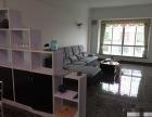祥和居,110平方1650元一个月,豪华装修,拎包入住祥和居