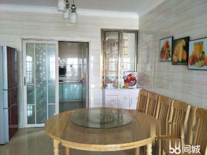 香山红叶 1680元 3室2厅2卫 精装修,家具电器齐全香山红叶