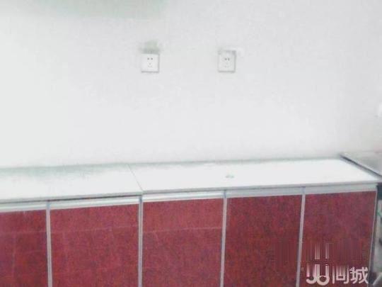 东南智汇城 个人房源,随时看房 师范对面价格面议