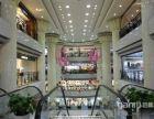中州国际广场 滁州市中心 旺铺 只付首付 不还贷款