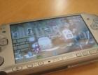 PSP3000 - 480元