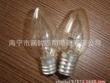 专业供应C7小夜灯 指示灯泡 彩色灯泡