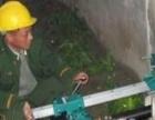 衢州专业办公室装修 厂房装修 酒店装修 门面装修