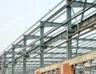 混凝土钢结构楼梯楼板制作、别墅改建、旋转楼梯