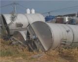 福州二手3吨不锈钢搅拌罐,二手搅拌罐出售