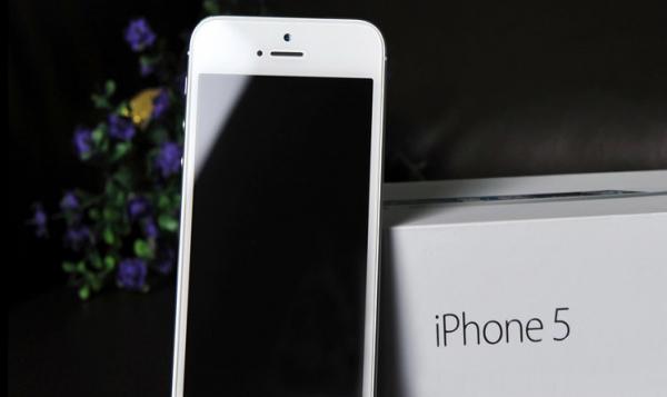 销售 二手苹果系列手机可全国货到付款!