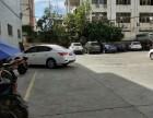 沙井博岗650平米一楼厂房出租