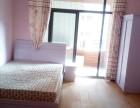 丽水康城 1室 1厅 1卫 精修酒店式公寓