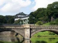 日本本州经典全景之旅8日游(阪进东出)